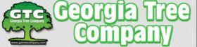 Georgia Tree Company - Tree Removal Services Atlanta