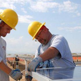 Sacramento Solar Pro's