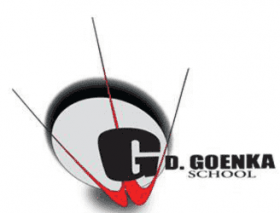 G D Goenka International School