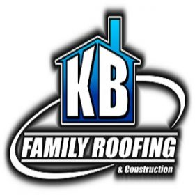KB Family Roofing & Construction