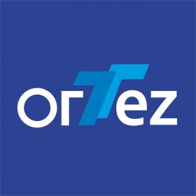 ORTEZ INFOTECH PRIVATE LIMITED INDIA
