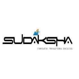 Sudaksha - Software, IT Training & Placement Institute in Hyderabad