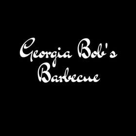 Georgia Bob's Barbecue Company - Macon, GA