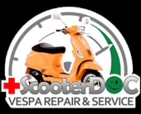ScooterDoc