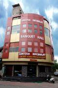 Santosh Bhojnalaya & Restaurant