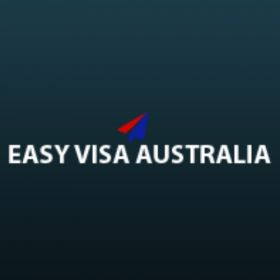 Easy Visa Australia