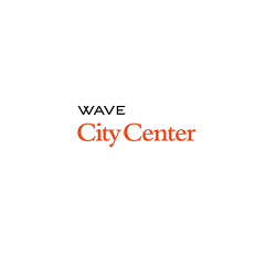 Wave City Center – Offers Wide Range of Residential and Commercial Properties