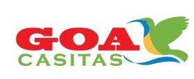 Goa Casitas