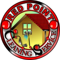 Red Point Cleaning Services London