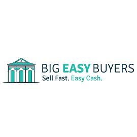 Big Easy Buyers