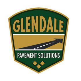 Glendale Seal Coating & Asphalt Paving Solutions Arizona