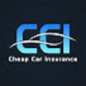 Cheap Car Insurance Kingston