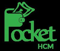 Pocket HCM