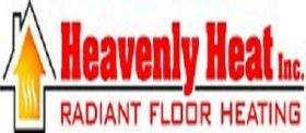 Heavenly Heat Inc | Floor Heating Systems Toronto