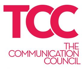 The Communication Council - PR Agency