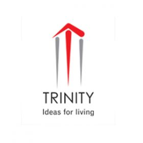 Trinity Builders & Developers