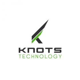 Knots Technology