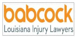 Babcock Injury Lawyers