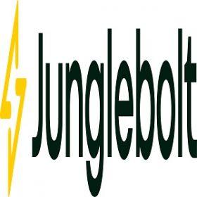 Junglebolt