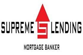 Supreme Lending Charlotte