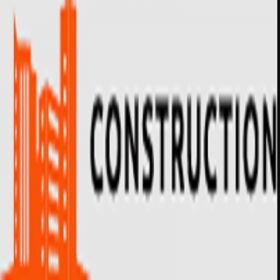 Custom Carpentry Solutions of Fort Wayne