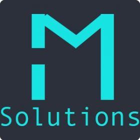 Mojek Solutions