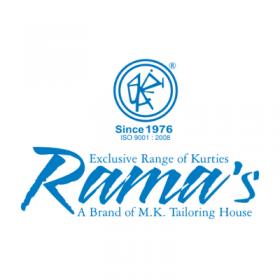 Ramas in G.T. Central, Malviya Nagar, Jaipur