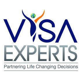 Visa Experts