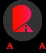 Rambina Infotech Pvt. Ltd