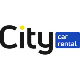 Renta de autos en Puerto Vallarta