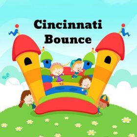 Cincinnati Bounce