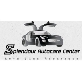 Splendour Auto Care Center