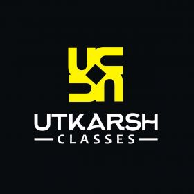 Utkarsh classes - Best Coaching Institute For Competitive Exams
