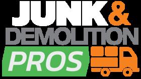 Junk Pros Seattle