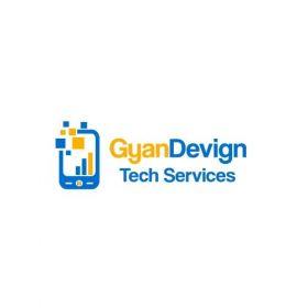 GyanDevign Tech Services