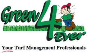 Green 4 Ever Inc.