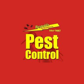 Reynolds Pest Management, Inc