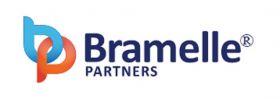 Bramelle Partners