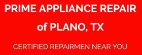 Prime Appliance Repair of Plano