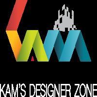 KAM'S DESIGNER ZONE