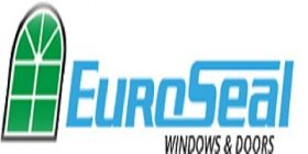 Euro-Seal Vinyl Windows Replacement Company Toronto
