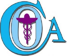 Consulting Orthopaedic Associates, Bowling Green, Ohio