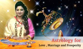 Online Astrology Services