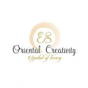 Oriental Creativity
