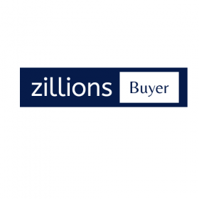 Zillions Buyer Online Electrical Store