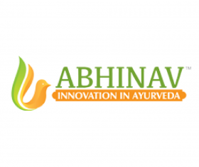 AyurvedicProducts Manufacturing Company