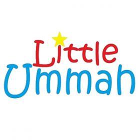 Little Ummah