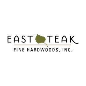 East Teak Fine HARDWOODS INC