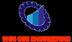Shri Giri Engineering
