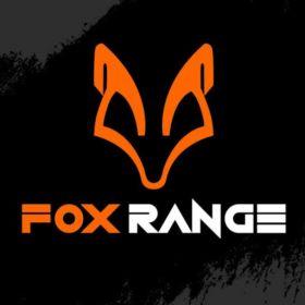 Foxrange Group